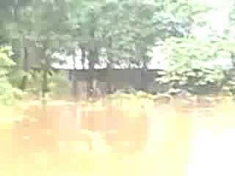 Chiplun Under water Part-1