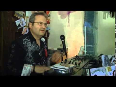 DJ Hansi sucht das Liebesglück   Tele M1