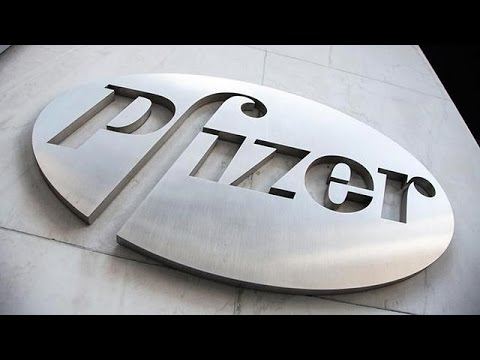 Η Pfizer εξαγοράζει τη Medivation: Ελπίδες για νέα σκευάσματα κατά του καρκίνου - economy
