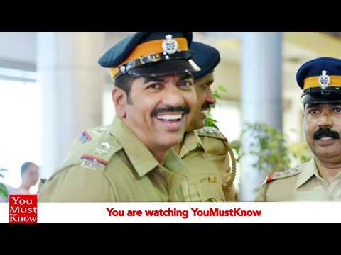 Indian Super Cops: The Encounter Specialist Police Officers In India
