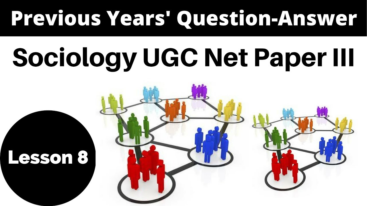 sociology questions with answers Get sociology help from chegg chegg is one of the leading providers of sociology help for college and high school students get help and expert answers to your toughest sociology questions.