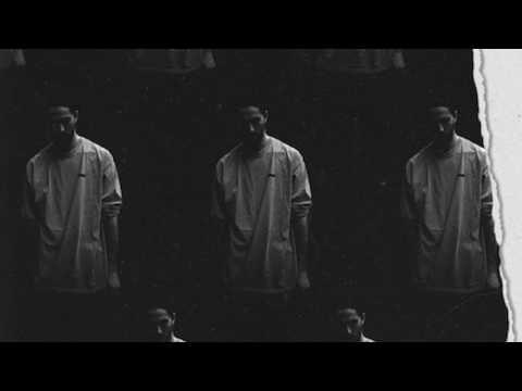 Bones - NoRedeemingQualities (Full Mixtape)