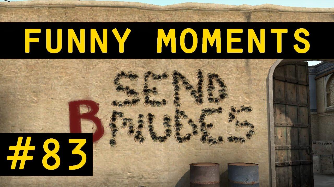 cs go cyka blyat idi nahui rash b blyat funny moments 83 youtube