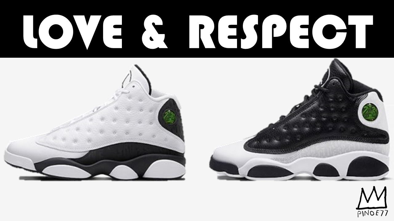 newest collection 36bf0 11953 AIR JORDAN LOVE AND RESPECT, ADIDAS YEEZY, KYRIE 3 BRUCE LEE & MORE!!