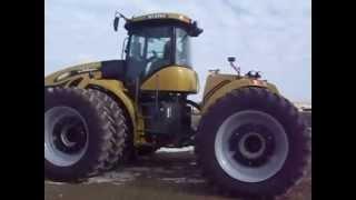 094 2012 Challenger MT975c