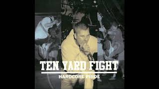 Watch Ten Yard Fight Where I Stand video