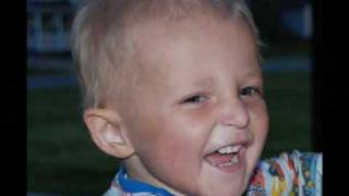 Hospice Care in the World of Pediatric Cancer