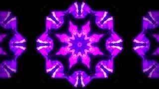 "The Guadaloops - ""Lumina"""