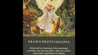 Skorpion - Listopad 2015 + Pelnia Ksiezyca - Tarot