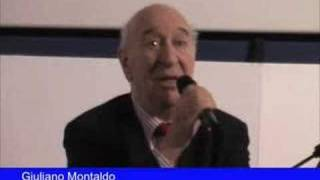 "Video montaldo-1 ""i demoni di san pietroburgo"" download MP3, 3GP, MP4, WEBM, AVI, FLV Oktober 2017"