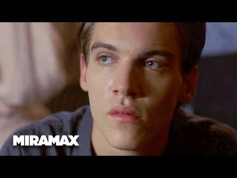 Prozac Nation  'It's Just Sex' HD  Christina Ricci, Jonathan Rhys Meyers  MIRAMAX