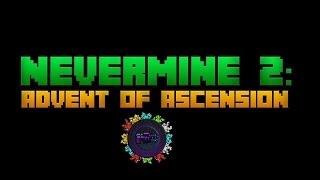 nEVERMINE 2 - ADVENT OF ASCENSION ЛП 1серия