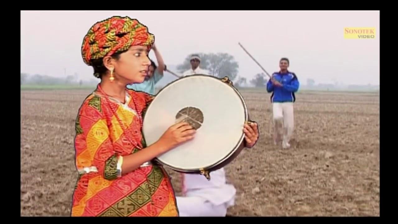 Download Aaja Kalyug mein Pukar O Govind Apne Bhakto ki Sun Le Pukar o clock mast hai