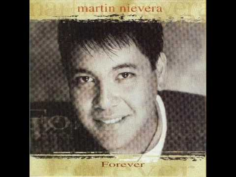 Wild Flower - Martin Nievera