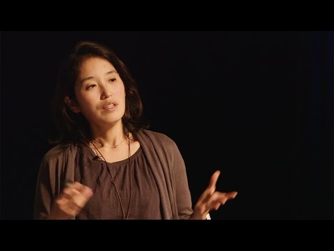 Flexible working: The way of the future? | Dr Heejung Chung | Think Kent