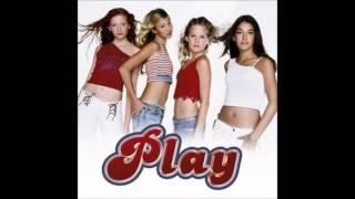 Play - I