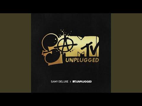 Weck mich auf (SaMTV Unplugged)