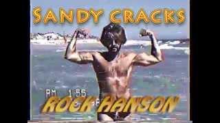 Vintage Gay Porn Trailer Commercial Parody