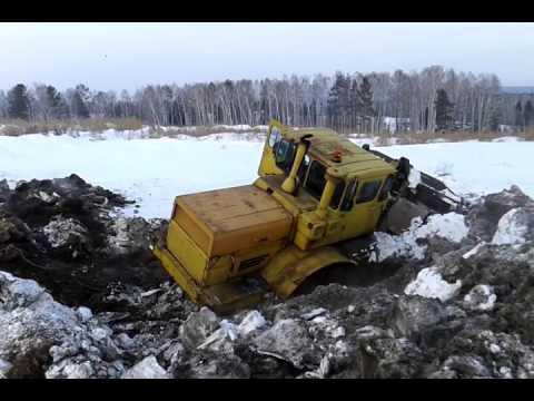 знакомства зеленогорска красноярского края