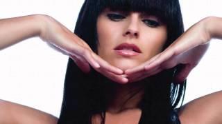 Daniel Shepherd - See Us In The Club (Original Mix)