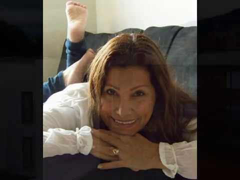 Fiancee K1 Visa Interview in Bogota, Part 3