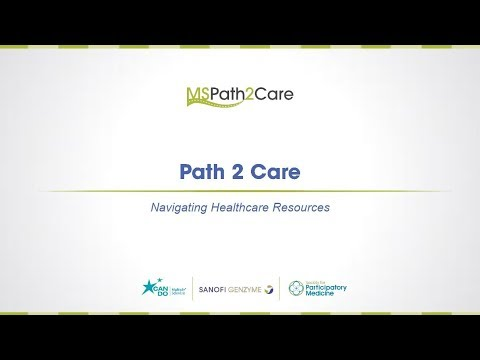 Navigating Healthcare Resources