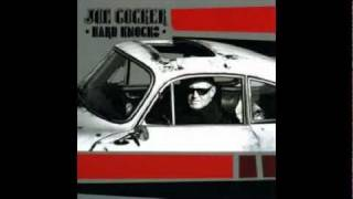 Joe Cocker - The Fall (2010)