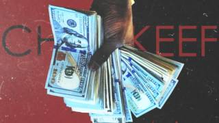 Chief Keef  Yours feat  Benji Glo
