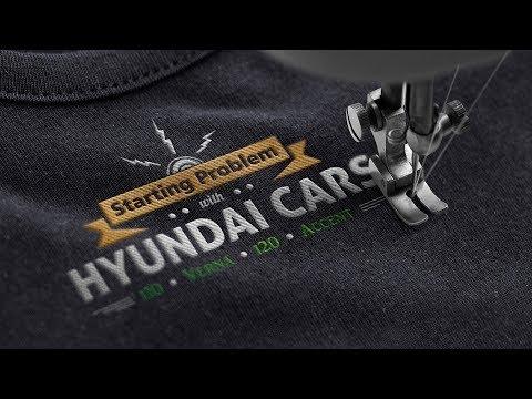 Starting Problem in Hyundai Cars   Repair Solution   DIY