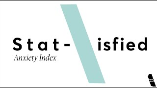 Stat-isfied: Anxiety Index
