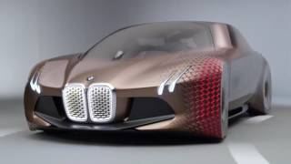 видео Технические характеристики BMW / БМВ
