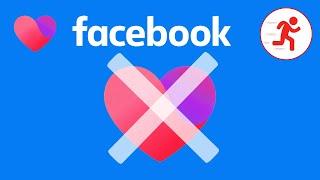 facebook rencontres amicales