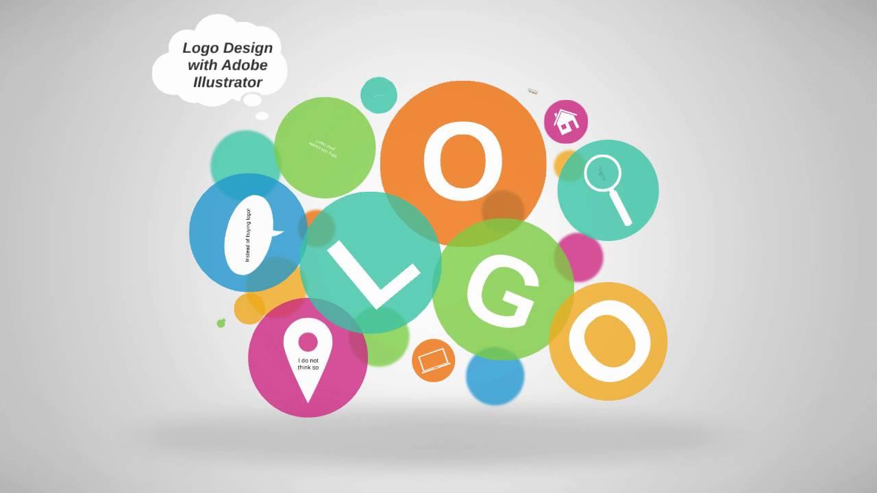 7 Logo Design Basics To Help You Finalize A Logo For Your