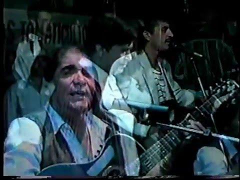 BARRERITO DOWNLOAD GRÁTIS AS DO MUSICAS TODAS