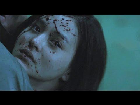 the-most-sad-korean-drama//-movie-mix-ever