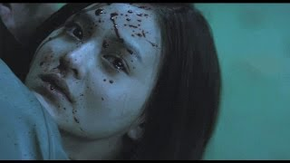 The most sad korean drama// movie mix ever