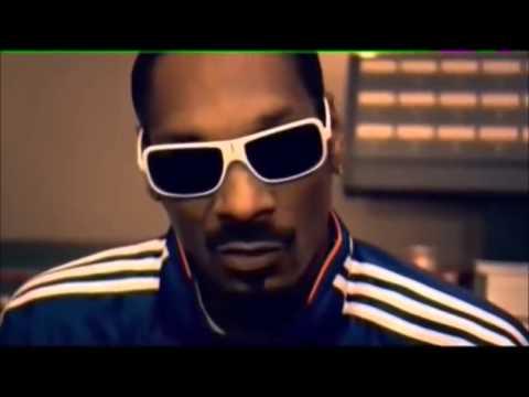 Snoop Artform