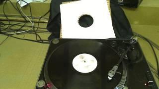 Funkadelic - (Not Just) Knee Deep (12inch) (Vinyl)