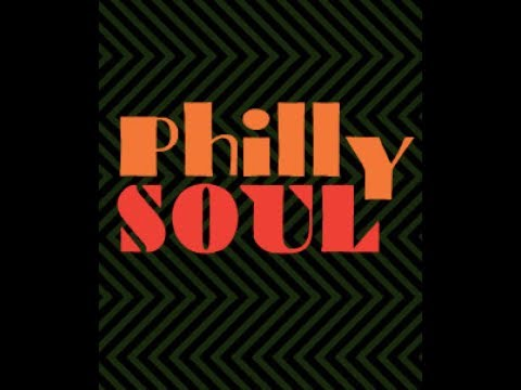 Philly Soul Inspired - House Mix (17 Tracks) - HQ - 90 mins