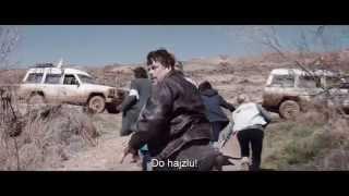 Perfektní den (A Perfect Day) - oficiální český HD trailer