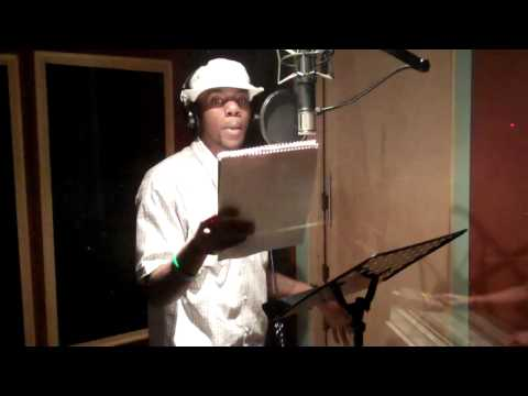 Ayo Its Shanx in the studio w Chase Bracey & HNG.mp4