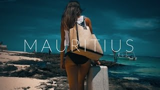 What Do You Desire? [Mauritius Island] - A Travel Video