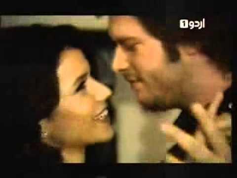 Ishq E Memnu (Title Song) Urdu