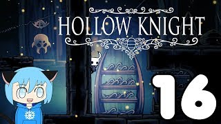 Hollow Knight - Episode 16 - ChibiGamers