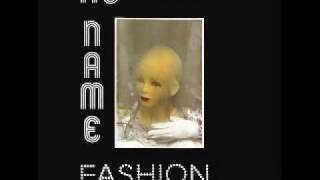No Name  Fashion (Extended Version) 1989 Zyx Records