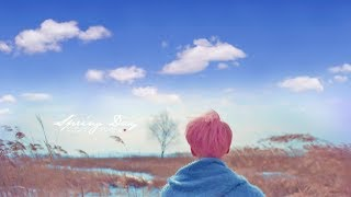 BTS Spring Day Russian Cover By Fier