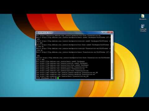 Запуск OrangePi Zero с ноля, и работа с компилятором С