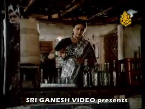 Rave Mohini - Gopala Rao Gari Abbayi - Ilayaraja- spb- janaki.flv