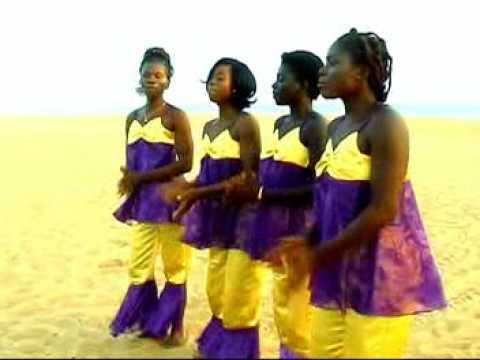 GBEZE d'Aklamkpa dans