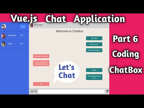 #6-vue-js-chat-application-with-firebase-|-vue-js-tutorial-for-beginners